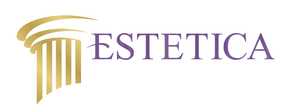 Estetica - Oral & Maxillofacial Surgery of Scottdale